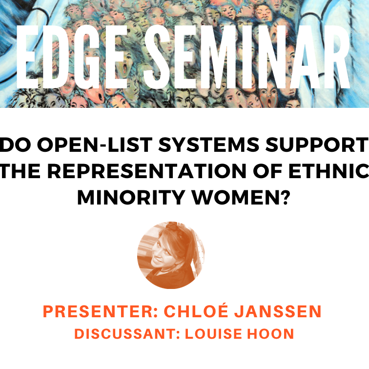 EDGE Seminar_18June19.png