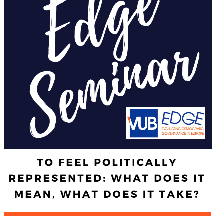 EDGESeminar_21May19.png