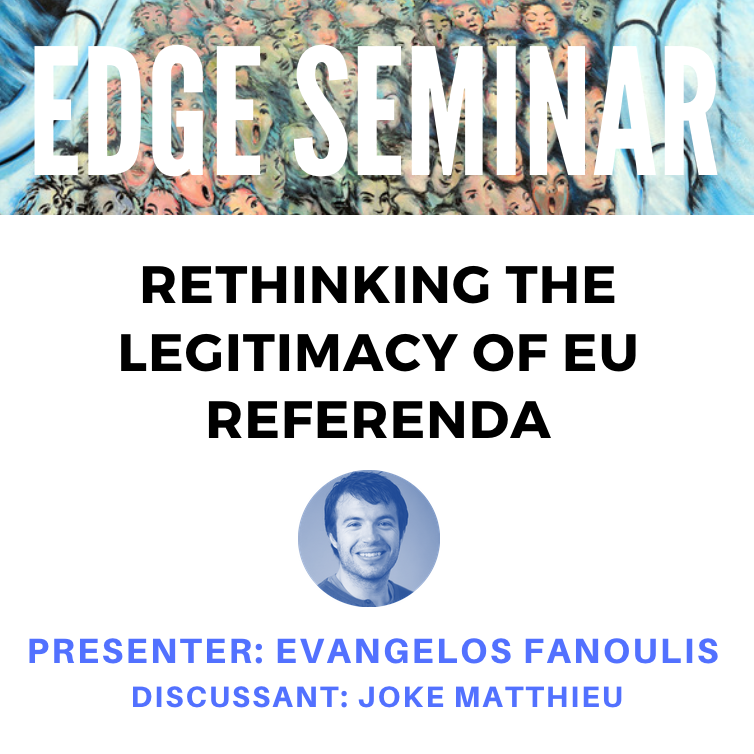 EDGESeminar_27June19.png