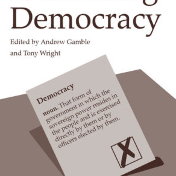 rethinking_democracy